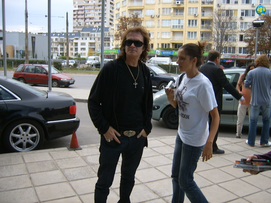 Me_and_GLENN-26_09_2007-Sofia-Bulgaria