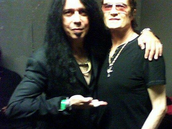 Frankie & Glenn