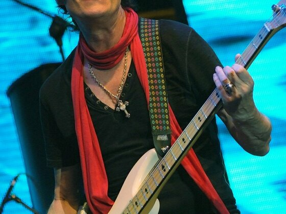 Live in Bulgaria 2009
