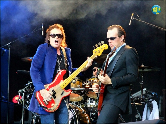 That's Rock&Roll!