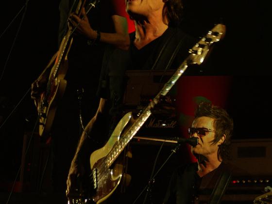 Glenn-BCC live in Riverside, CA