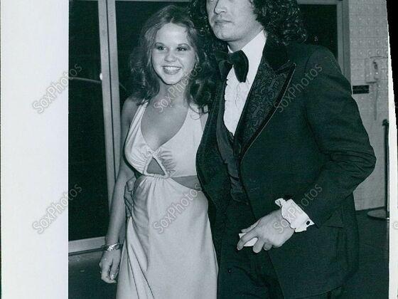 American Music Awards 1977
