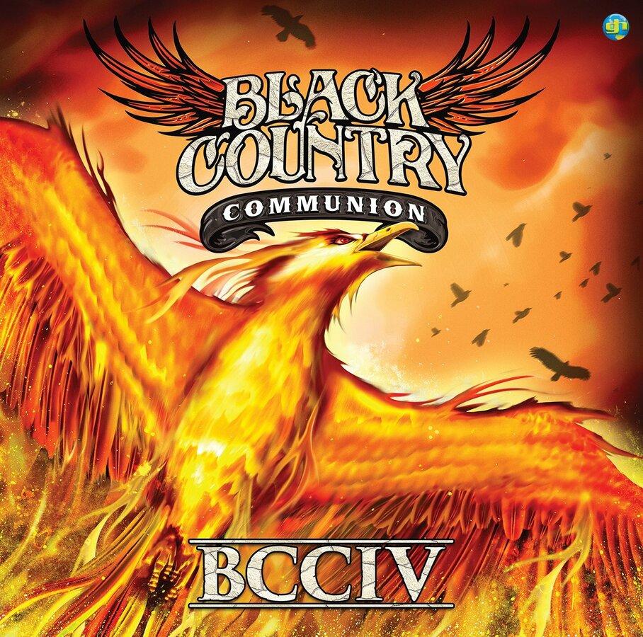 BCC IV