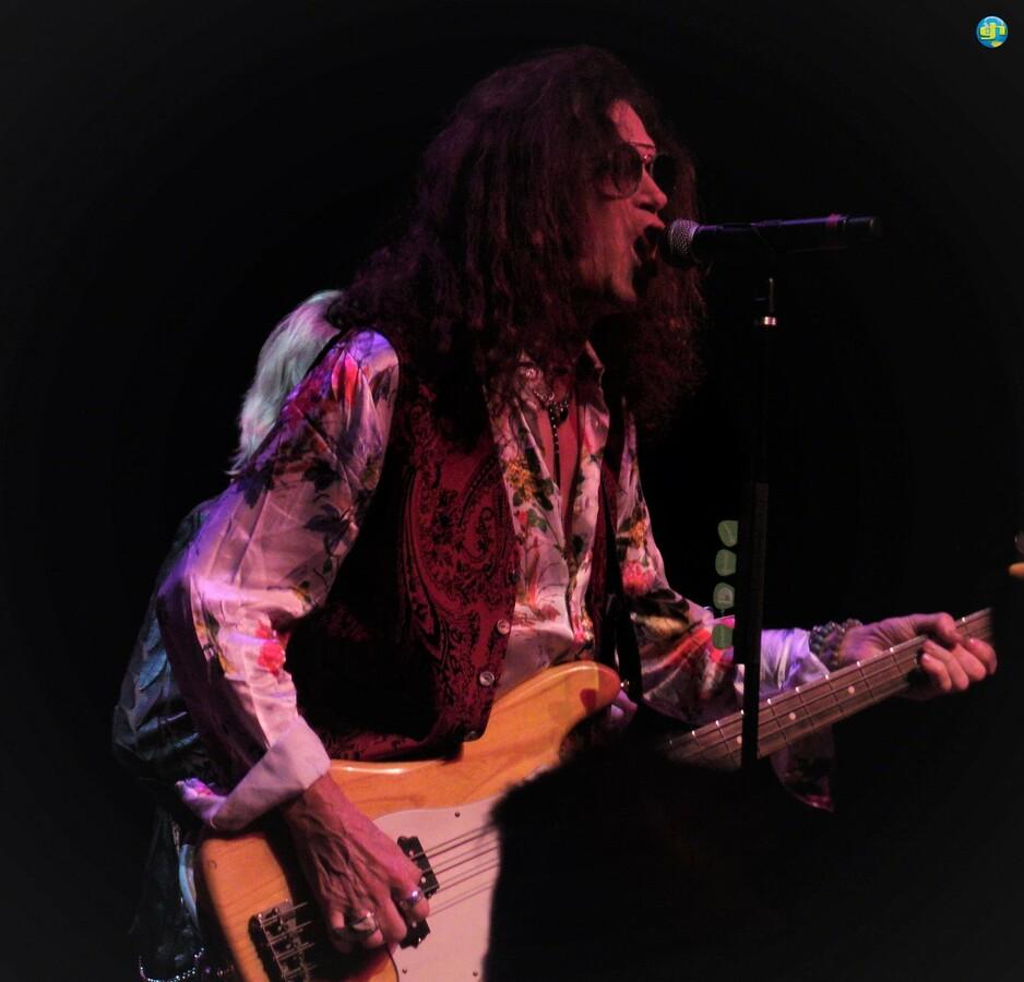 Classic Deep Purple Live - Sept 13, 2018