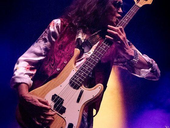 Classic Deep Purple Live Germany