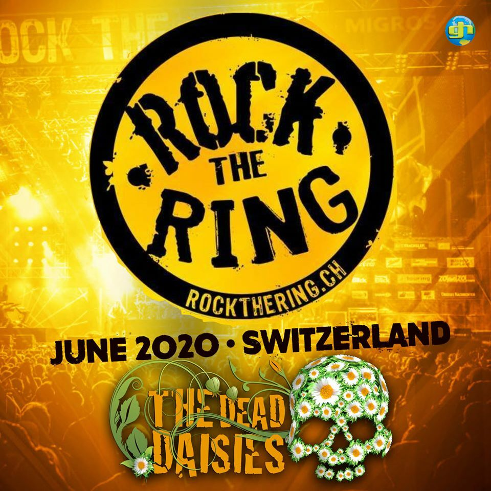 Rock The Ring 2020