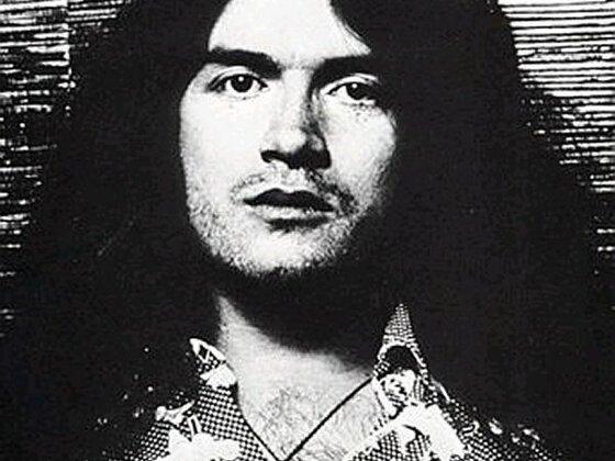 Glenn 1971