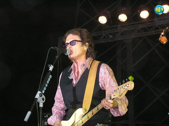 Rome pic courtesy of Sara of the www.venicequeen.it forum