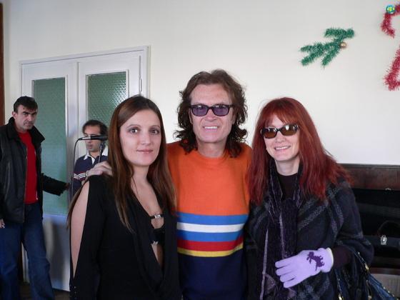 DANI_with_GLENN_and_GABI-31_12_2005-KAVARNA-BULGARIA
