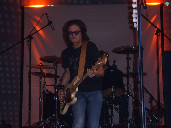 Valencia 2007