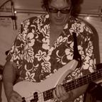 Glenn Hughes @ Jersey Bash IV