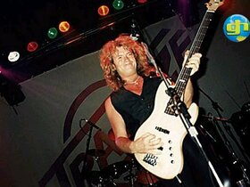 1994 Reunion Tour - USA