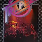 Trapeze-Warner Bros. Promo Poster