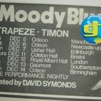 1969 Tour