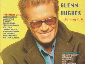 Hard Roxx May 99 magazine