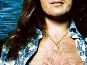 Glenn 1974