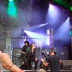 High Voltage Festival 2010 (3)
