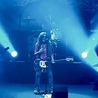 "Like No Other ""LIVE"" Columbus, Ohio 2021"