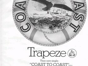 1972 USA ad for CTC