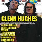 Power Play magazine issue 78